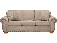 shop Granger-III-Sofa