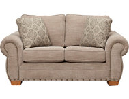shop Granger-III-Loveseat