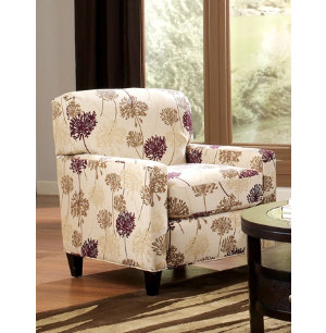 Farris Accent Chair