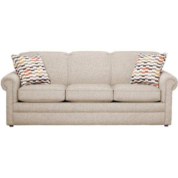 sofas y sillones chile
