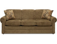 Kerry 80  Sofa