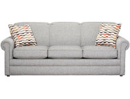 Kerry III 80  Sofa