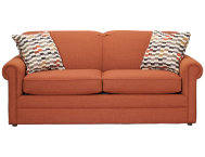 Kerry III 72  Sofa