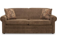 Kerry 72  Sofa
