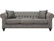 shop Cameron-II-Sofa