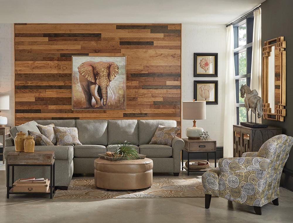 Art Van Furniture Affordable Home Furniture Stores