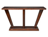 shop Prelude-II-Sofa-Table