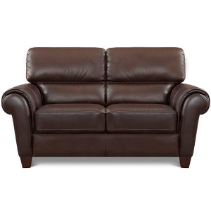 Dexter Loveseat