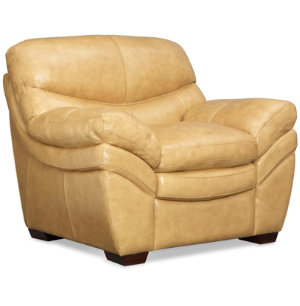 Holden Chair