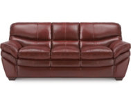 Holden-Sofa