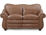 Carter II Loveseat