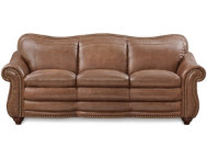 Carter II Sofa