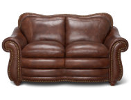 Carter-Loveseat
