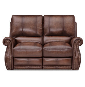Leather Living Room Coaster Furniture 50299 Furniture Low Price Furniture Stores