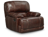shop Leather-Recliner