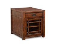 shop Sonoma-Storage-End-Table