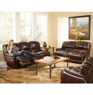 Belmont Reclining Collection