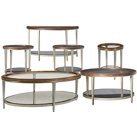 Living Room Tables Shop Patina Collection Main