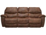 Richmond Reclining Sofa