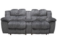 Cloud Power Reclining Loveseat