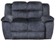 Cloud Power Snuggler Recliner