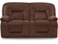 Reclining-Loveseat