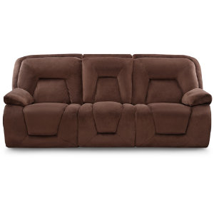 Power Command Sofa W DDT