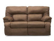 shop Rocking-Reclining-Loveseat