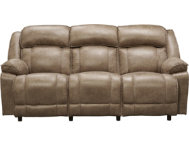 Marshall Reclining Sofa