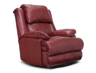 Art-Van-Power-Leather-Recliner