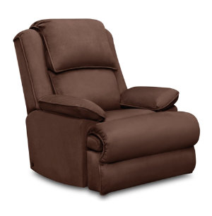 Art Van Power Massage Recliner