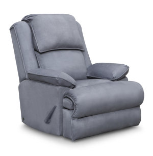 Art Van Massage Recliner