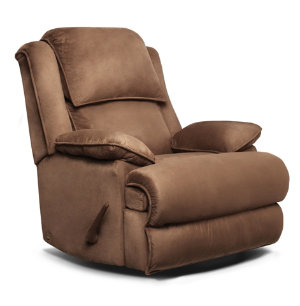 Art Van Massage Recliner Art Van Furniture