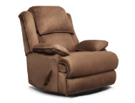 Art-Van-Massage-Recliner