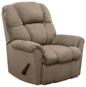 Rocker Recliner Art Van Furniture