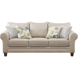 Evan Sofa Art Van Furniture
