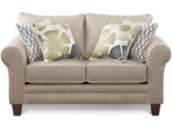 shop Evan-Loveseat
