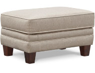 Evan Collection Fabric Furniture Sets Living Rooms