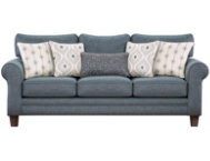 shop Capri-Sofa
