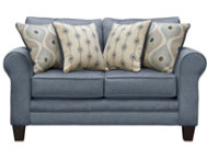 Capri Loveseat
