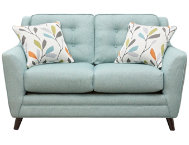 Emery Loveseat