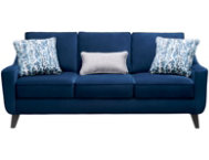 shop Pierce-Sofa