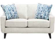 Pierce Loveseat