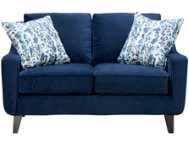 shop Pierce-Loveseat