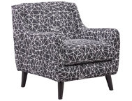 shop Barrett-II-Accent-Chair