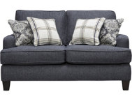 Brighton II Loveseat