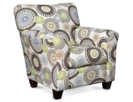 Merrill Accent Chair