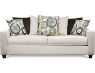 Merrill Sofa-Buckwheat