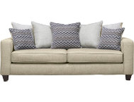 Fandango Iii Sofa Art Van Furniture