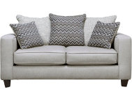 shop Fandango-III-Loveseat